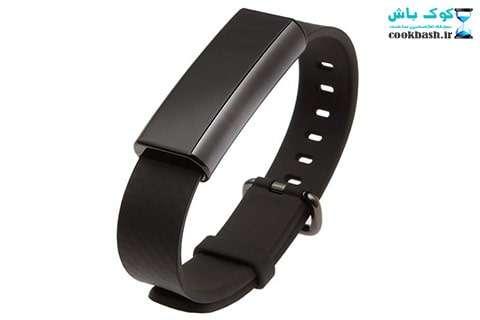 دستبند هوشمند AMAZFIT ARC