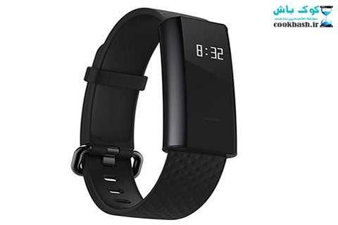 دستبند هوشمند مدل AMAZFIT ARC