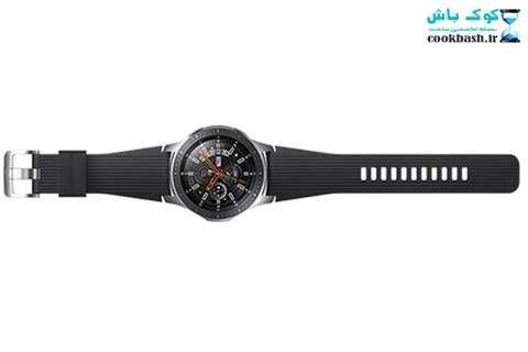 خرید ساعت هوشمند Galaxy Watch SM-R800