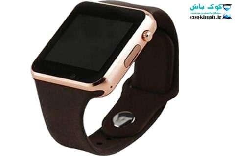 بهترین ساعت هوشمند زیر 200 هزار تومان