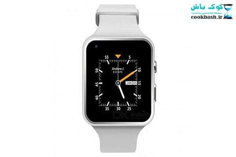 بهترین ساعت هوشمند ارزان