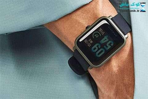بهترین ساعتهای هوشمند زیر 1 میلیون