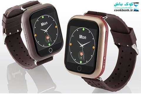بهترین ساعت هوشمند زیر 400 هزار تومان