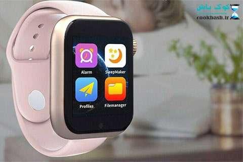 بهترین ساعت هوشمند زیر قیمت 500 هزار تومان