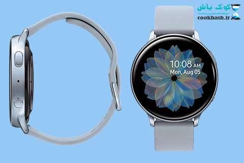خرید بهترین ساعت هوشمند سامسونگ