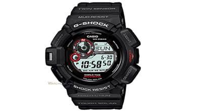 ساعت جی شاک G-9300-1D