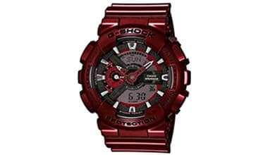 ساعت مچی کاسیو G-Shock GA-110NM-4ADR