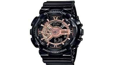 ساعت جی شاک GA-110MMC-1ADR