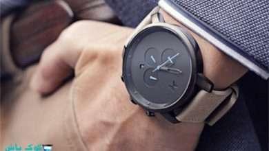 خرید ساعت مردانه و پسرانه سامسونگ