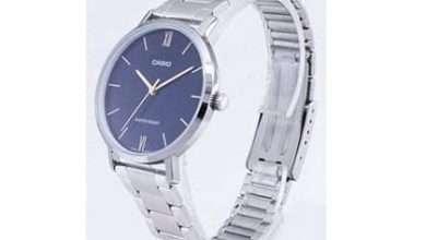 خرید بهترین ساعت عقربهای زنانه کاسیو