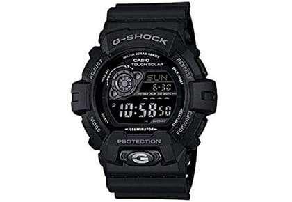 ساعت دیجیتالی جی شاک GR-8900A-1DR