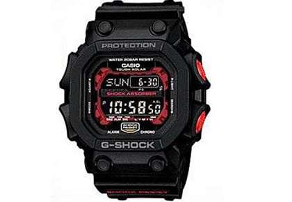 ساعت دیجیتالی جی شاک GX-56-1ADR
