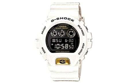 ساعت دیجیتالی جی شاک DW-6900CR-7ER