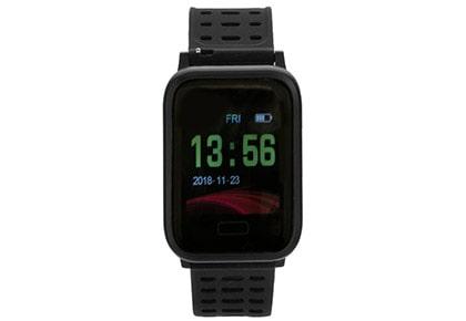 4- ساعت هوشمند جی تب مدل W609 Sports