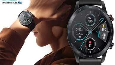 راهنمای خرید ساعت هوشمند آنر