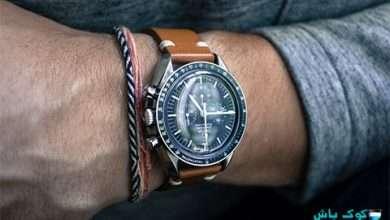 خرید ساعت مردانه سواچ