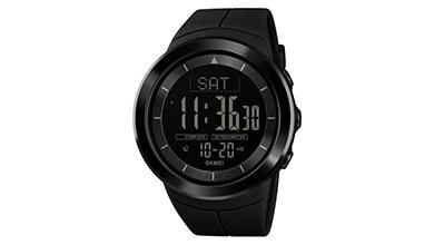 ساعت هوشمند اسکمی مدل 1403 