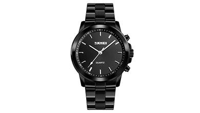 ساعت مچی هوشمند مردانه اسکمی مدل 1324 