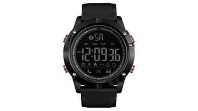 ساعت هوشمند اسکمی مدل 1425 