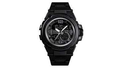 ساعت هوشمند مردانه اسکمی مدل 1517M 