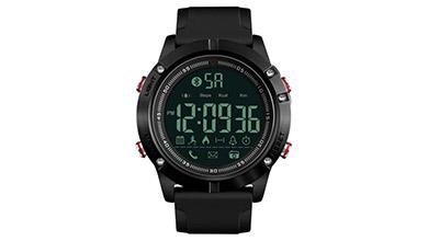 ساعت هوشمند اسکمی مدل 1425B 