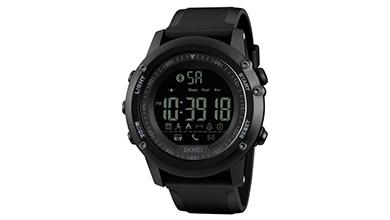 ساعت هوشمند اسکمی مدل 1321M 