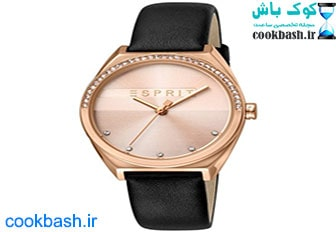 ساعت مچی عقربه ای زنانه اسپریت مدل ES-1L057L0035
