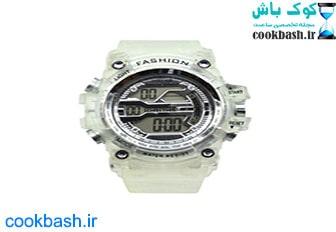 ساعت مچی دیجیتال والار مدل se-222-no