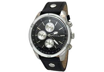 ساعت عقربهای مردانه کارلو پروجی SG163