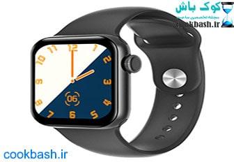 ساعت هوشمند گیفت کالکشن مدل Vivo52