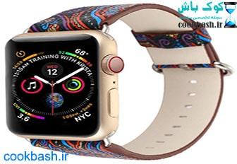 ساعت هوشمند گیفت کالکشن مدل MTK PRO