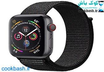 ساعت هوشمند گیفت کالکشن مدل WATCH 5 Sloop