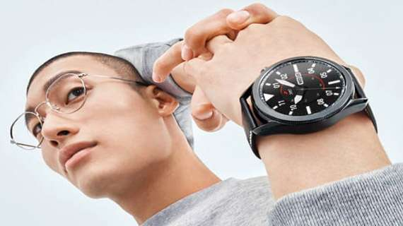 راهنمای ساعت هوشمند
