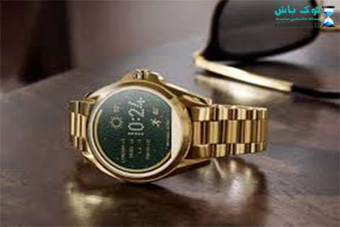 راهنمای خرید بهترین ساعت هوشمند زنانه