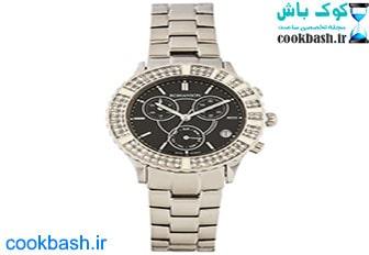 ساعت مچی عقربه ای زنانه رومانسون مدل RM9229HL1WA32W