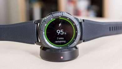 بهترین سایت برای خرید ساعت هوشمند