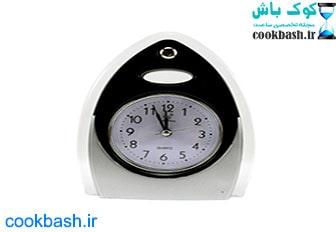 ساعت رومیزی کد 801