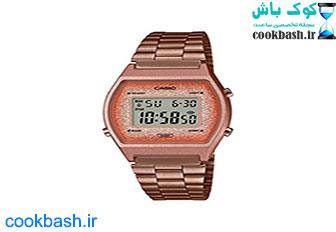 ساعت مچی دیجیتال کاسیو مدل B640WCG-5DF