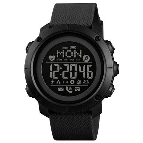 ساعت مچی دیجیتال مردانه اسکمی مدل 1512