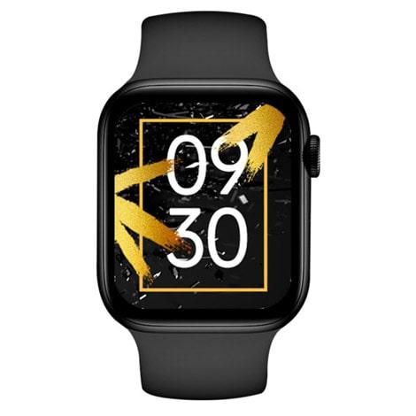 ساعت هوشمند مدل +26HW