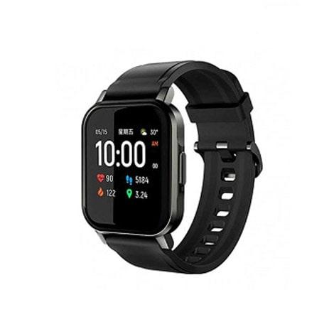 ساعت هوشمند هایلو مدل MARY SL22