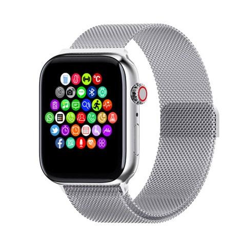 ساعت هوشمند مدل Z23