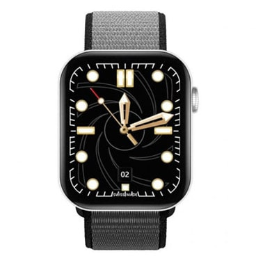 ساعت هوشمند مدل FK78-PRO
