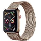 ساعت هوشمند مدل IWO Milanese