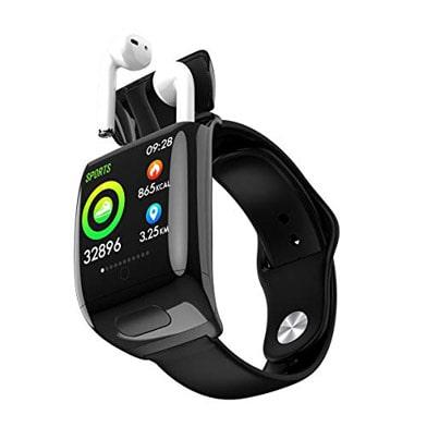ساعت هوشمند مدل G36