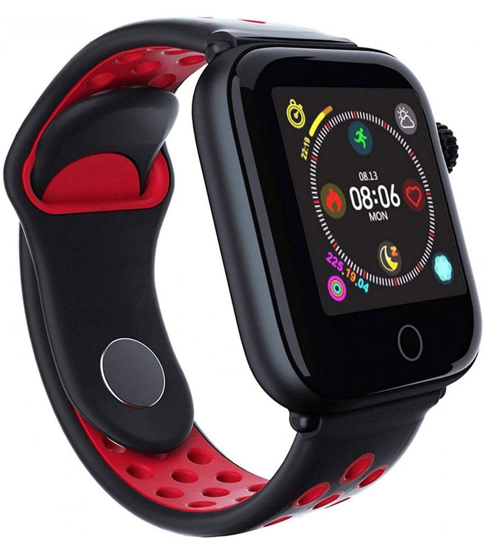ساعت هوشمند مدل Z7 PLUS
