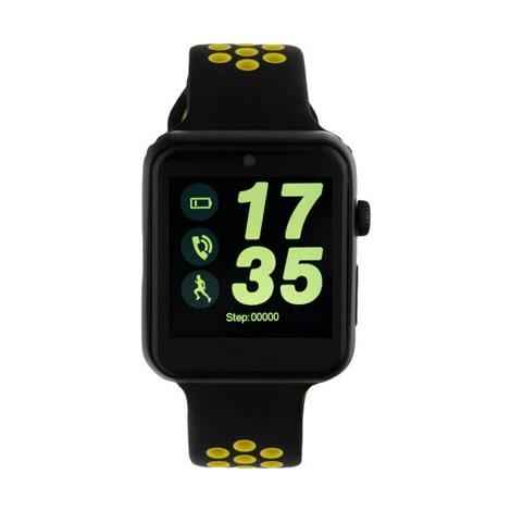 ساعت هوشمند اسمارت واچ Fashion