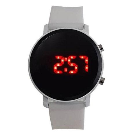 ساعت مچی دیجیتال دخترانه مدل 2990g-w